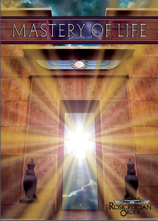 Mastery of Life